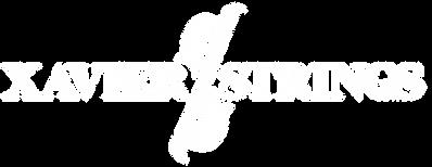 xs-logo-white.png