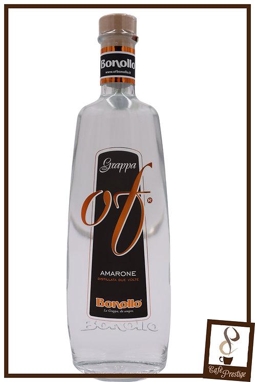 Of Amarone Bonollo
