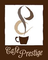 cafe' prestige logo.png