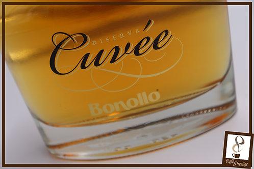 Cuvée Grappa Riserva Bonollo