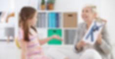 enfant-thérapie-psychothérapie