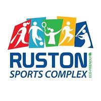 ruston-sports-logo.png