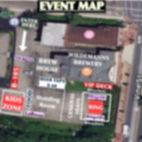 wiedemanns event map.jpg