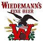 wiedemann's officail logo.jpg