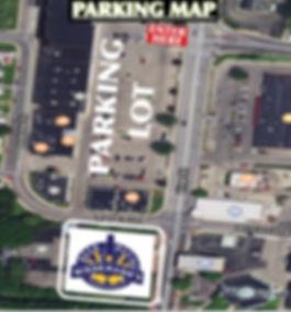 wiedemanns parking map.jpg