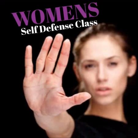 self defense 4.png
