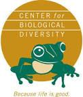CBD-logo.jpeg