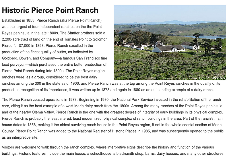 Pierce Point Ranch.png