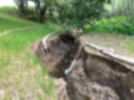 GGNRA-beefranch-stream2.jpg