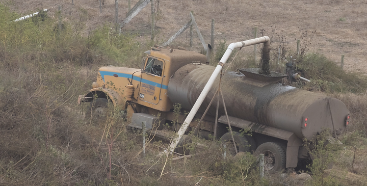 Kehoe-manure truck.png