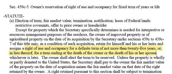 PRNS-Enabling-leg-leasing-noncommercial.
