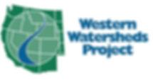 WWP-logo-text.jpg