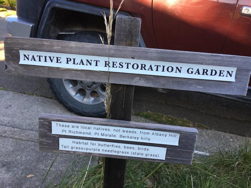 sign-restoration.jpg