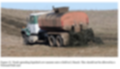 PtReyes-manure-truck=spreading.png