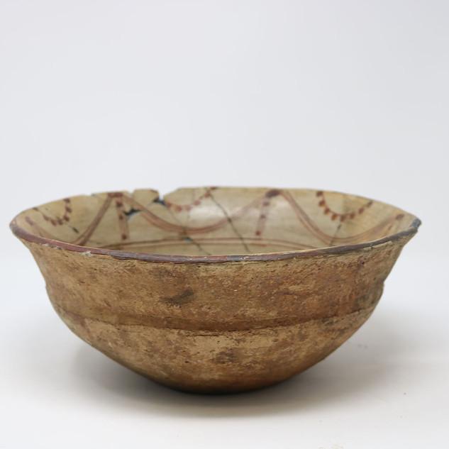 Bicho Bowl