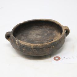 Bucuba Bowl