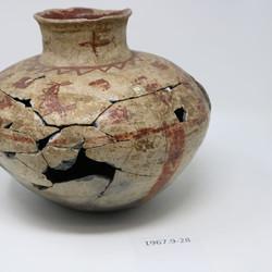 Cancan Jar