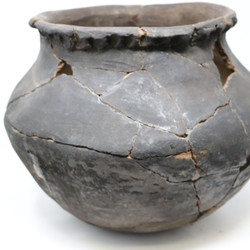 Aria Jar