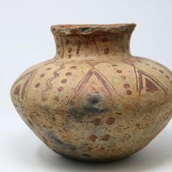 Arara Jar