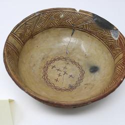 Jaboti Bowl