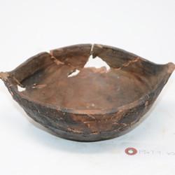 Tacaca Bowl