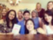 book club meeting 2.JPG
