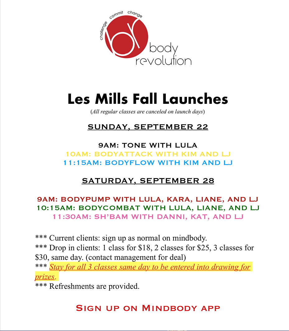 lm fall launches.png