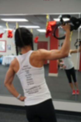 LJ trx shoulders.JPG
