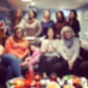 book club meeting 1.JPG