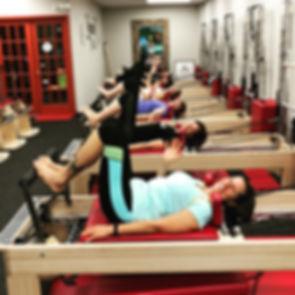 pilates members.jpg