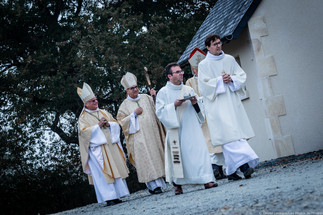 Chapelle de Courtioux-19.jpg