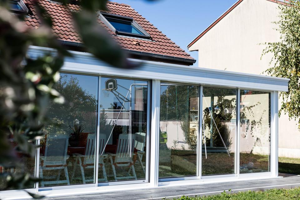 phtos verandas