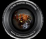 logo-les-films-de-lerable.png
