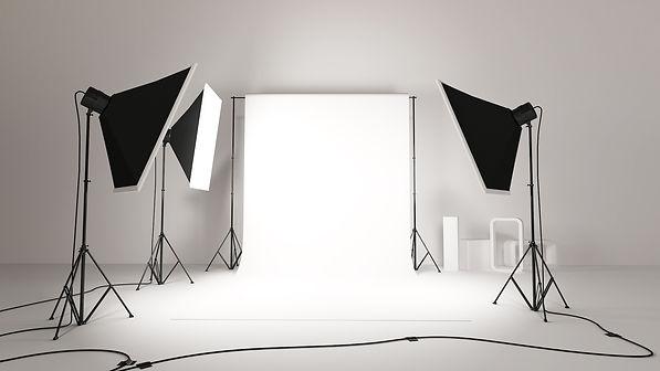 studio-photo-91.jpg