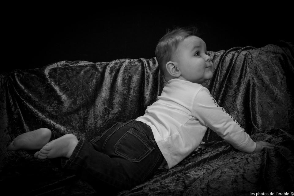 portraits-de-famille.jpg