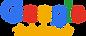 google-reviews-1024x427 (1).png