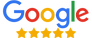 google-reviews-1024x427 (1).png