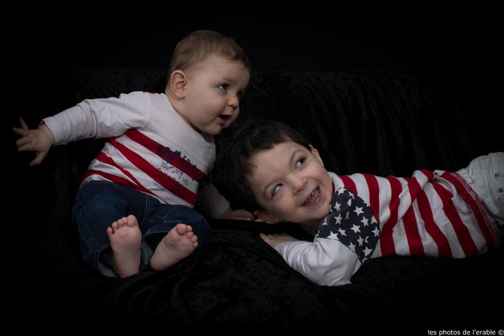 photos-de-famille.jpg