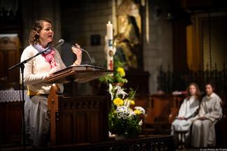 photos de l'erable Longpont 21 avril 201