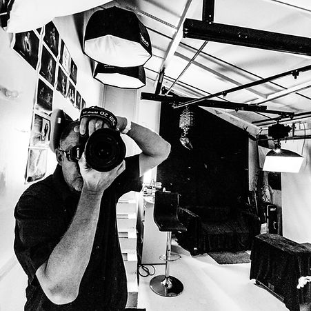Photos du studio 2020 (9).jpg