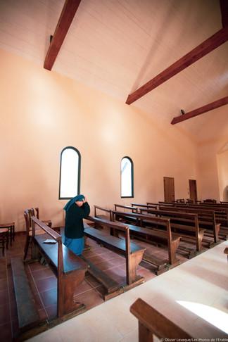 Chapelle de Courtioux-91.jpg