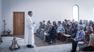 Benediction de la cloche-2.jpg
