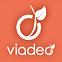 280px-Logo_Viadeo.jpg.png