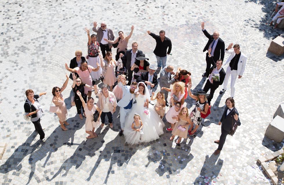 Mariage les photos de l'erable (13).jpg
