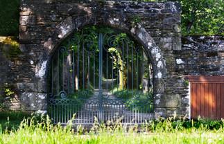 photos abbaye de st maurice