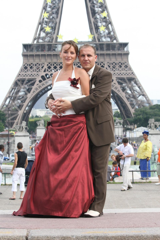 MARIAGE 2 (4).JPG