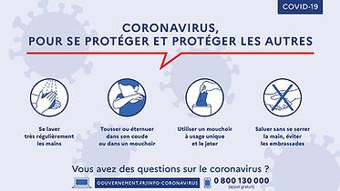 gestes_barrieres_coronavirus2.jpg