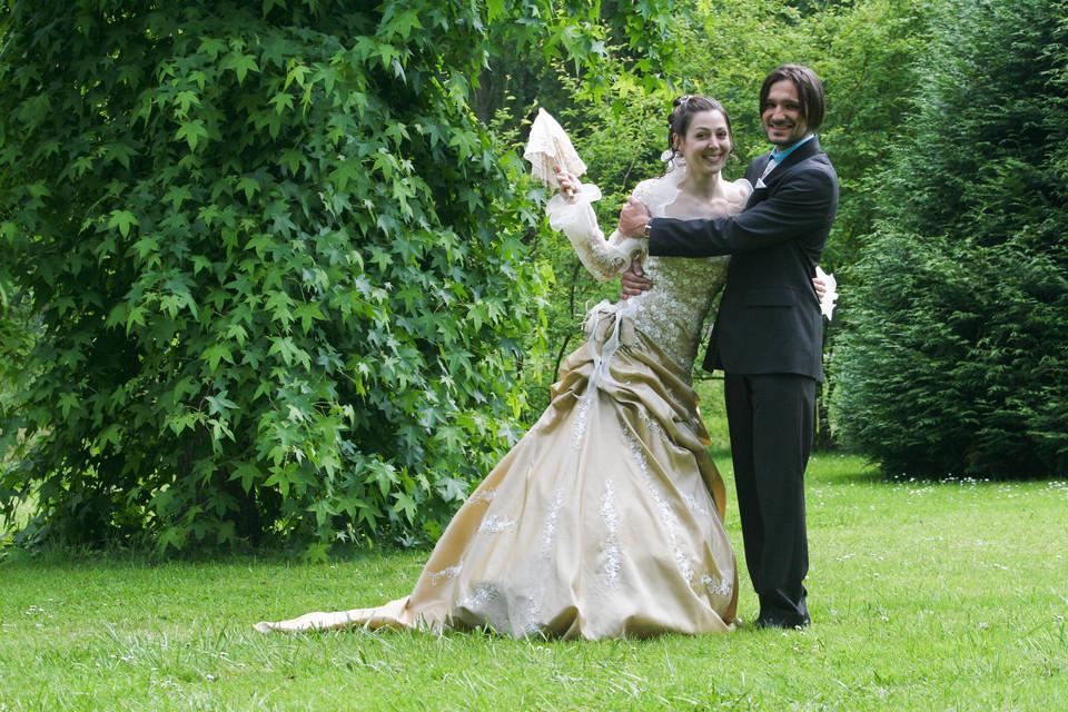 MARIAGE 1 (5).jpg