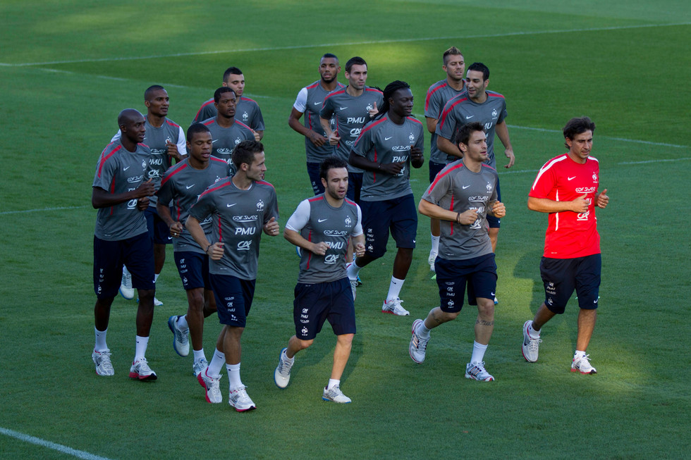 CLAIREFONTAINE 3 10 2011 6.JPG