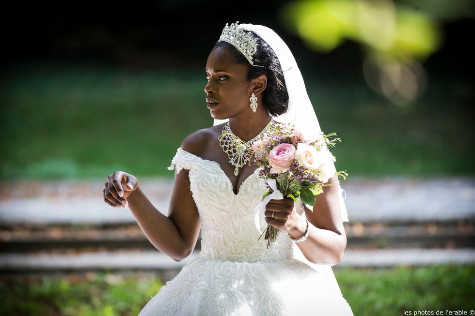 Photos de mariage les photos de lerable (5)